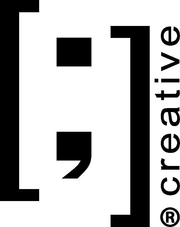 Punto e Virgola Creative Srls | Immaginiamo la tua azienda