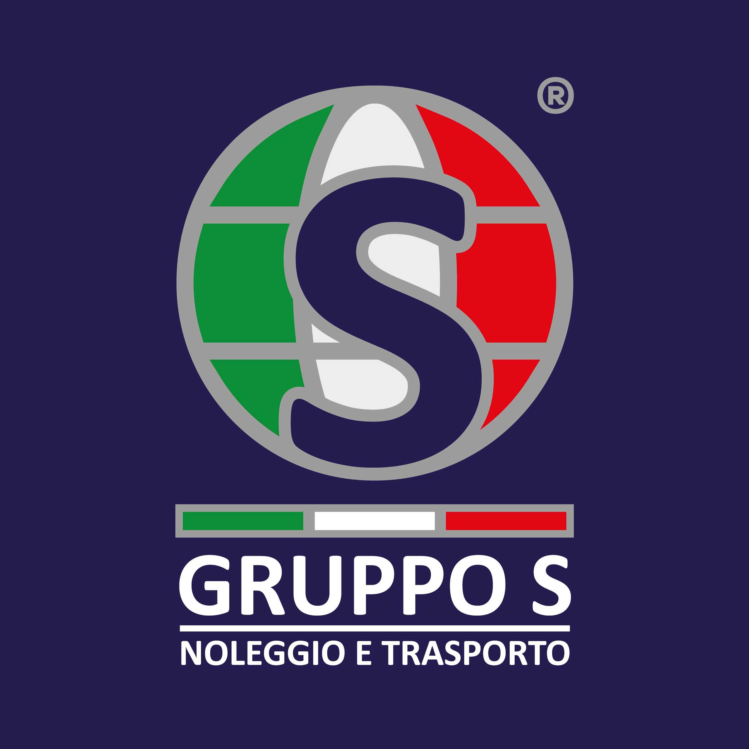 Gruppo S – Logo