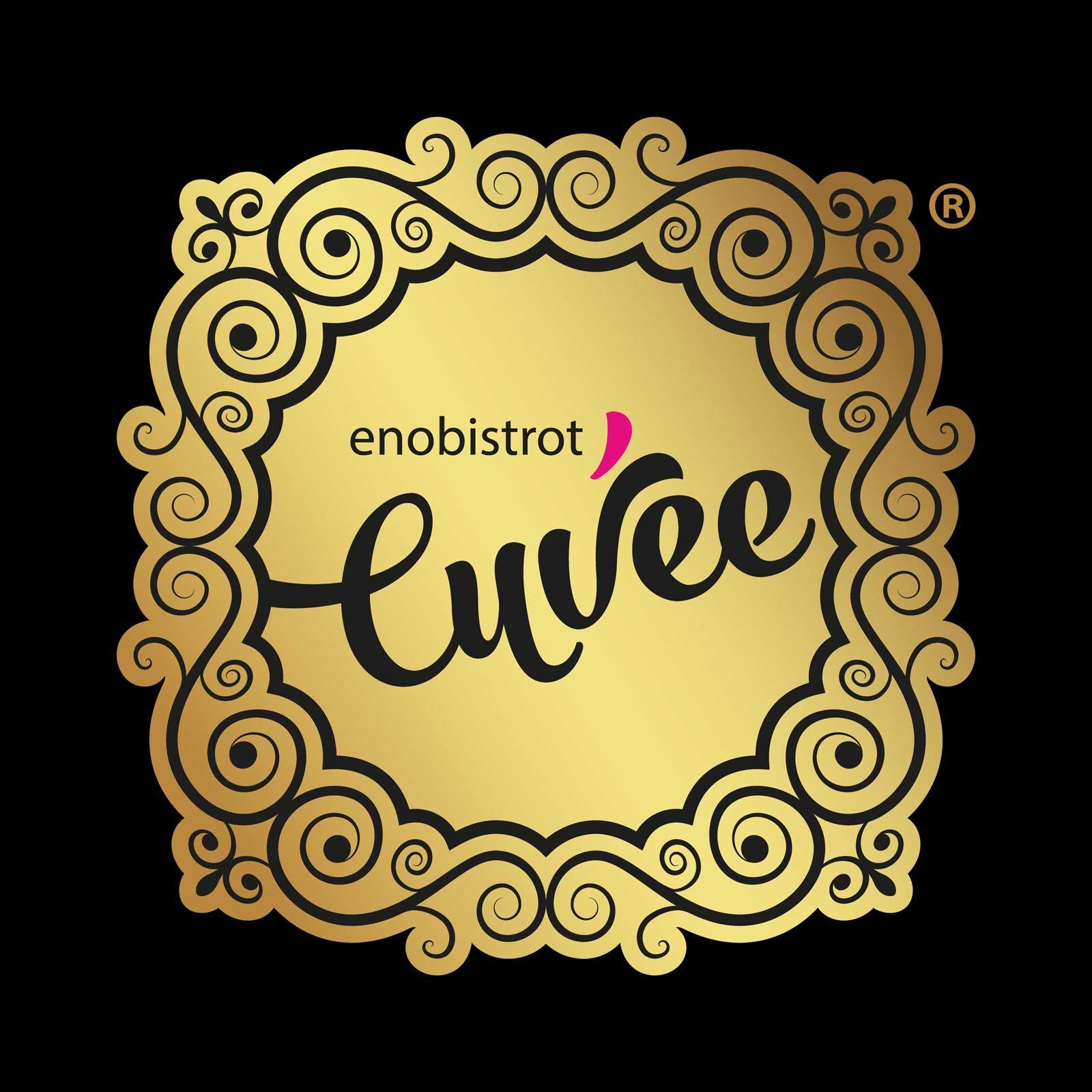 Cuvèe Enobistrot – Logo