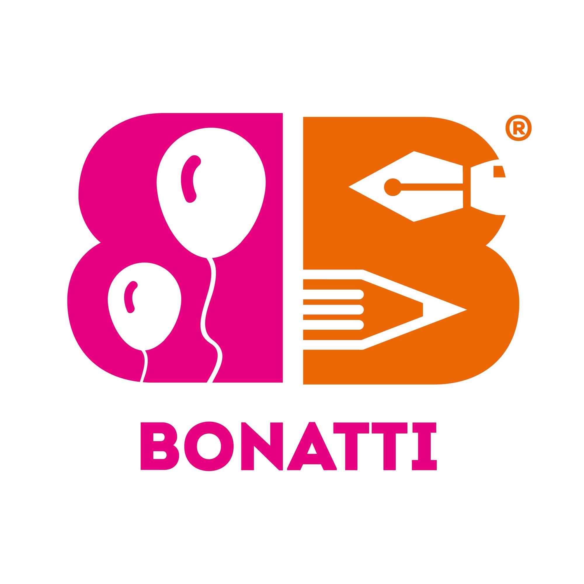 Bonatti e Bonatti