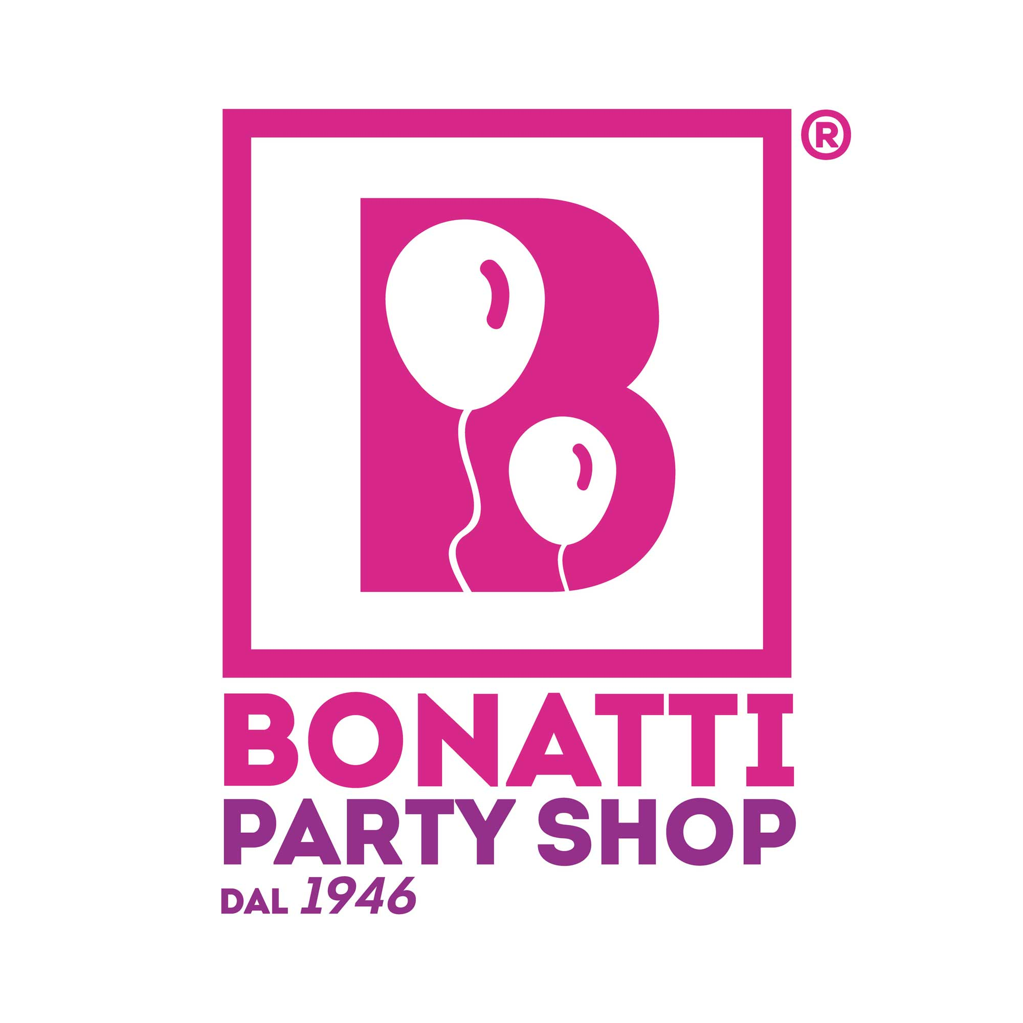 Bonatti Party Shop