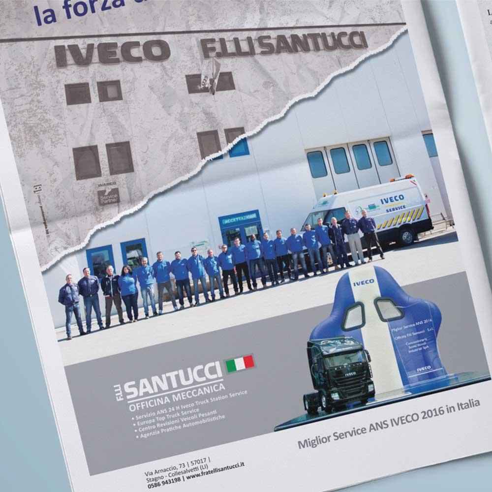 Santucci – Tirreno pag.